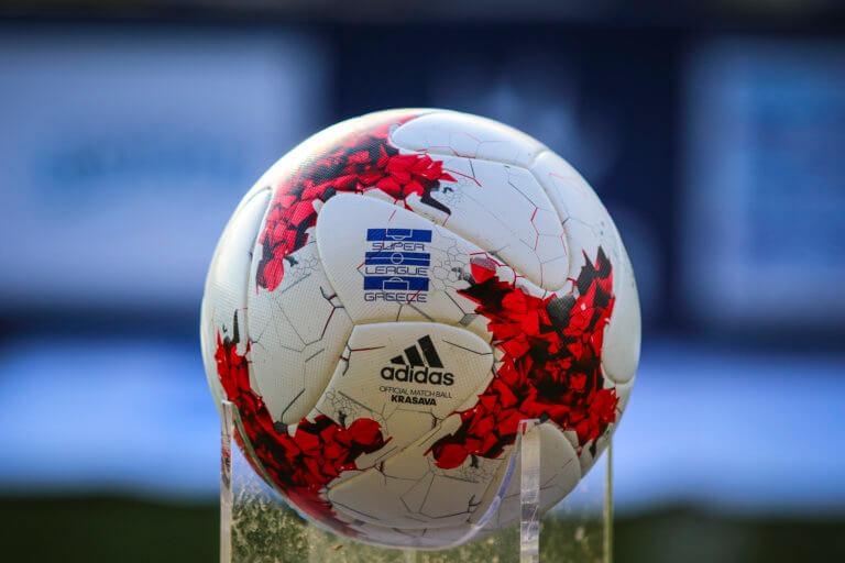 Superleague: Η βαθμολογία μετά το ΑΕΚ – Παναθηναϊκός! | Newsit.gr
