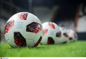 Superleague: Σημαντικά παιχνίδια σε «Γ. Καραϊσκάκης» και Τούμπα