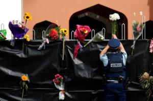 Νέα Ζηλανδία: «Άλλαξε όταν ταξίδεψε στο εξωτερικό» λέει η γιαγιά του τρομοκράτη