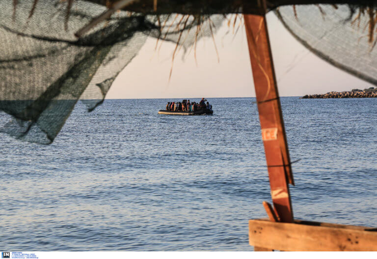 Νίκησε η ξενοφοβία – Η ΕΕ σταματάει τις διασώσεις μεταναστών ανοιχτά της Λιβύης!