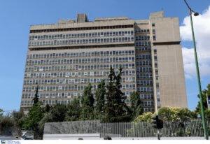 Υπουργείο Προστασίας του Πολίτη – ΝΔ: Θέλει φοβισμένους τους πολίτες για εκλογικά της κέρδη