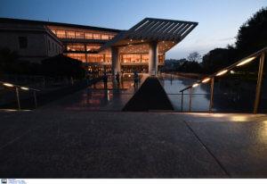 Έρχεται ελεύθερη είσοδος στο Μουσείο της Ακρόπολης!
