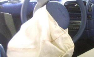Πιερία: Σκοτώθηκε νεαρός οδηγός σε φοβερό τροχαίο – Πάγωσαν οι διασώστες από τις σκληρές εικόνες!
