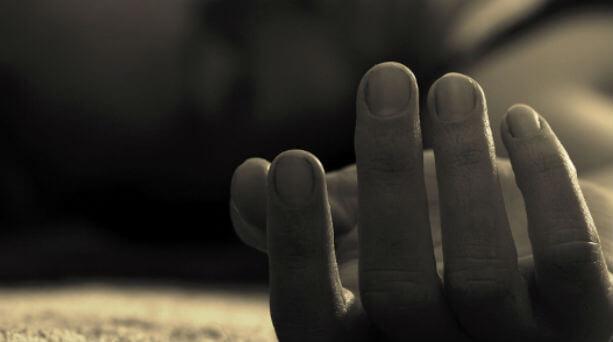 Επιτρέπεται η κηδεία στους αυτόχειρες; | Newsit.gr