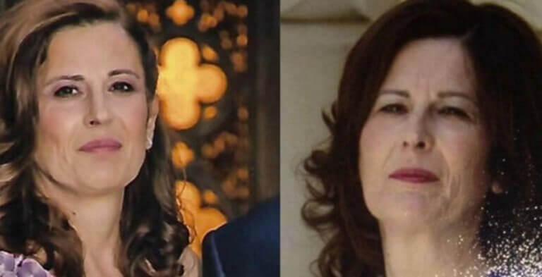 Λάρισα: Νέο στοιχείο για την εξαφάνιση μητέρας δύο παιδιών – Στο κόκκινο η αγωνία [pics, video] | Newsit.gr