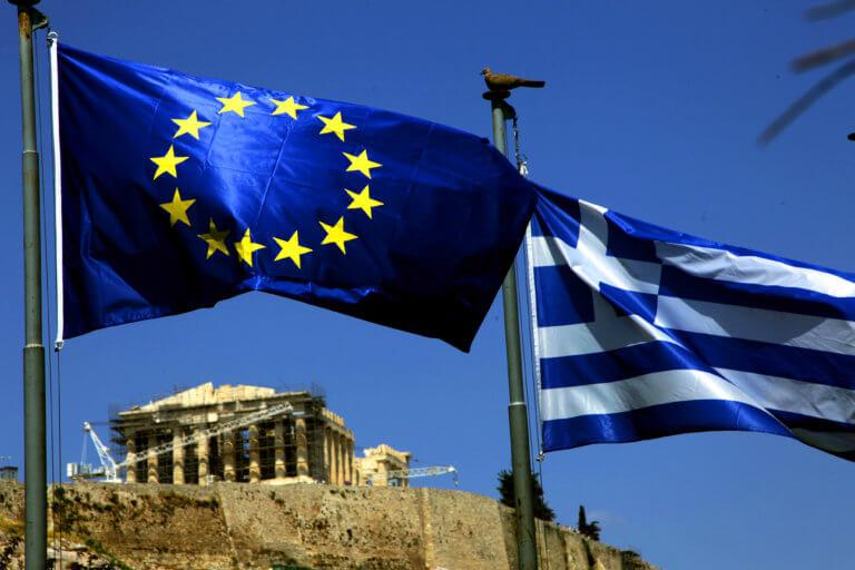 """""""Πυθία"""" πηγή της ευρωζώνης στο ΑΠΕ: Ή θα εγκρίνουμε τη δόση τώρα ή τον Απρίλιο…"""