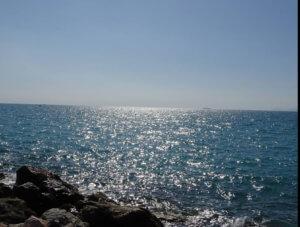 Άλιμος: Αναγνωρίστηκε το πτώμα που βρέθηκε στην θάλασσα