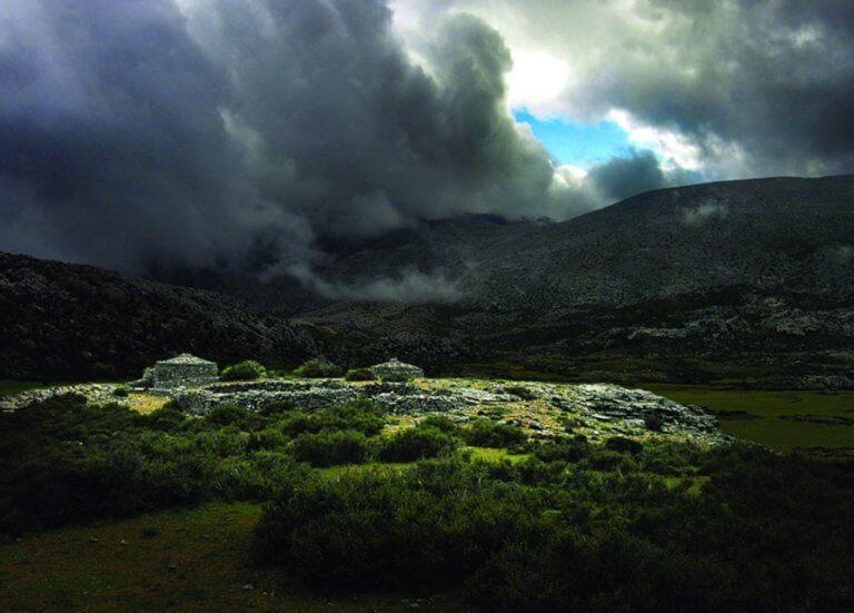 Δήμος Ανωγείων: Η άυλη κληρονομιά του Ψηλορείτη μέσα από τους βοσκούς του βουνού! (pics)