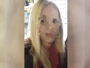 Αυτή είναι η 22χρονη Αρετή που βρέθηκε νεκρή