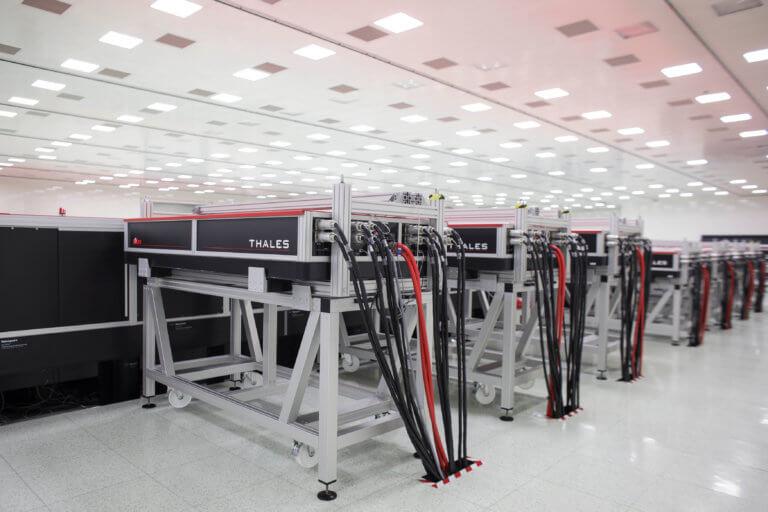 ARIS: Νέα πρόσκληση στους επιστήμονεςγια το… εθνικό υπερ-υπολογιστικό σύστημα! | Newsit.gr