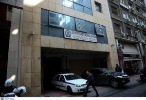"""Πελοπόννησος: Για δωροληψία και εκβίαση δημοτικός υπάλληλος που πιάστηκε στα """"πράσα""""!"""