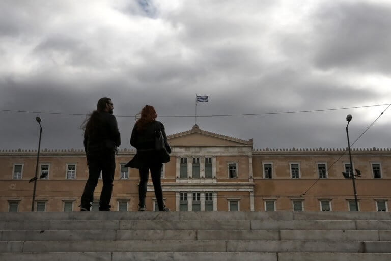 Καιρός: Βροχές και καταιγίδες αύριο Παρασκευή – Αναλυτική πρόγνωση | Newsit.gr