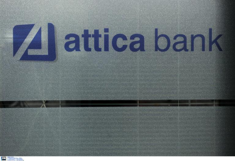 """""""Γιατρεύτηκαν"""" οι ελληνικές τράπεζες – Πλήρης απεξάρτηση από τον ELA"""