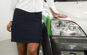 Άρτα: Το αυτοκίνητο δεν ήταν η μεγάλη ευκαιρία που νόμιζε – Κατάλαβε αργά ότι ήταν το θύμα!
