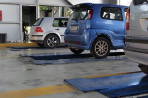 Ηράκλειο: Έκλεβαν αυτοκίνητα από το 2015 – Τα έλυναν για να πουλήσουν τα ανταλλακτικά!