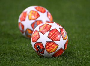 Champions League: Οι 8 ομάδες των προημιτελικών! Τέσσερις αγγλικές μετά από 10 χρόνια