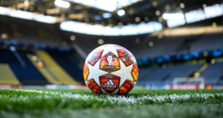"""Champions League: Τα """"εισιτήρια"""" για τα προημιτελικά! – videos"""