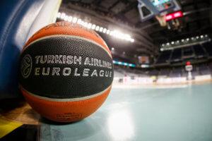 Euroleague: Στη Nova για τρία χρόνια Παναθηναϊκός και Ολυμπιακός! – video