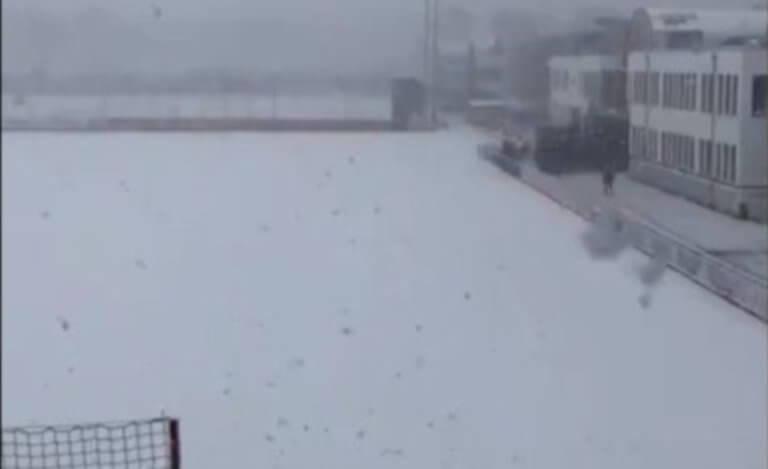 Μπάγερν Μονάχου: Είδαν… άσπρη ημέρα οι Βαυαροί! video | Newsit.gr