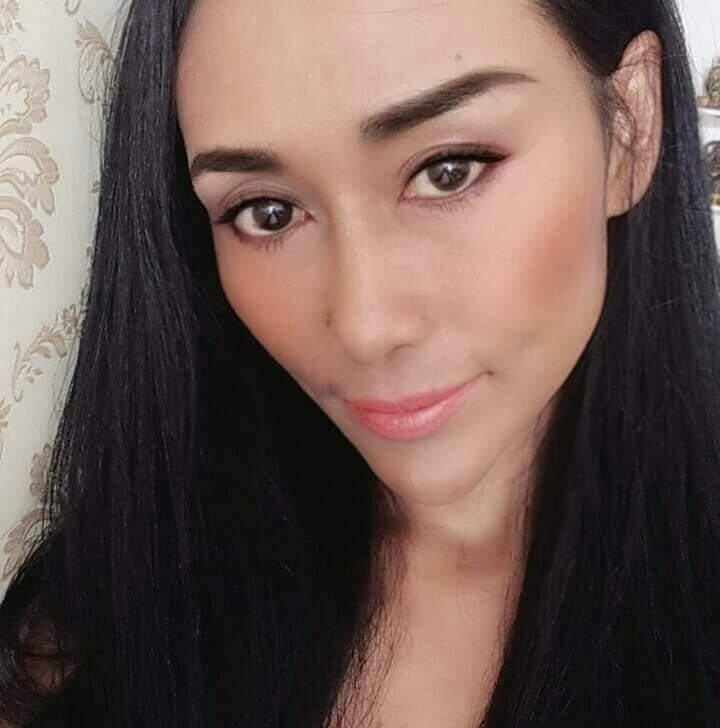Ταϊλάνδη μοντέλο