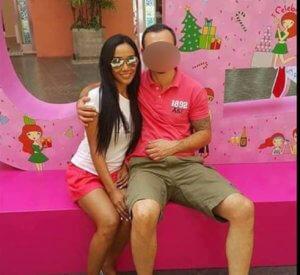 Ταϊλάνδη: Θρίλερ με Έλληνα που καταζητείται για την δολοφονία της συζύγου του