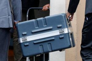 """Τα μαύρα κουτιά """"μίλησαν""""! """"Σαφείς ομοιότητες"""" στις πτώσεις των Boeing των Ethiopian Airlines και Lion Air"""