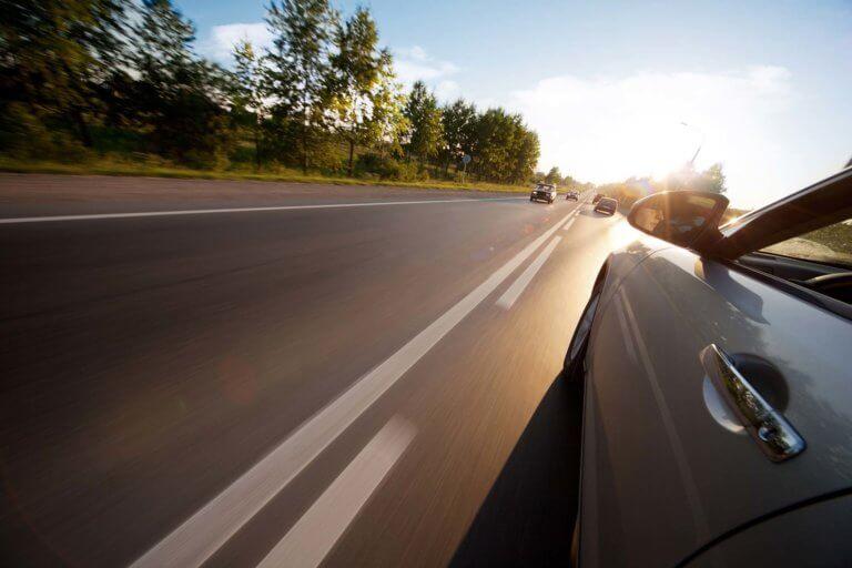 Έρχεται το «μαύρο κουτί» στα αυτοκίνητα! | Newsit.gr
