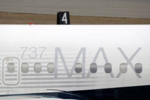 «Καθηλώνονται» και στην Ελλάδα τα Boeing 737 Μax
