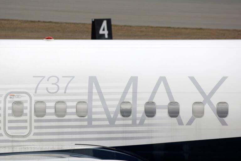 Boeing: Αναβαθμίζουν το λογισμικό μετά την τραγωδία στην Αιθιοπία | Newsit.gr