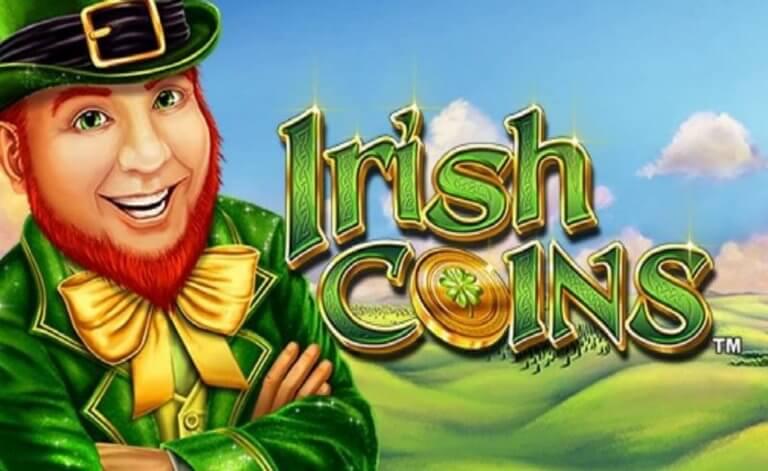 Τουρνουά και Saint Patrick's Day στο Online Casino του Stoiximan.gr!   Newsit.gr