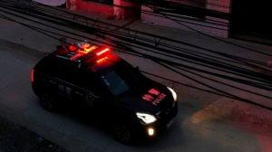 Τραγωδία στην Κίνα! 26 άνθρωποι νεκροί με τουριστικό λεωφορείο