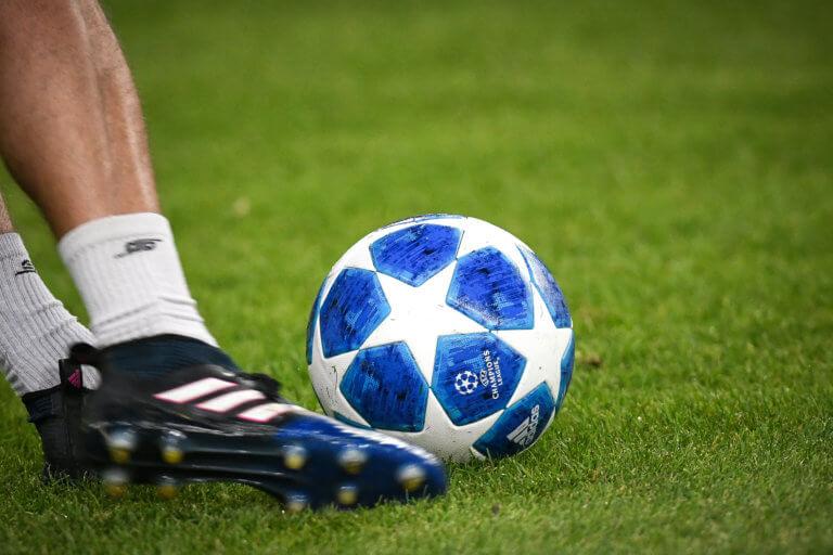Champions League ΤΕΛΙΚΑ: Αποκλεισμός σοκ για τη Ρεάλ! Άνετη πρόκριση για Τότεναμ – videos