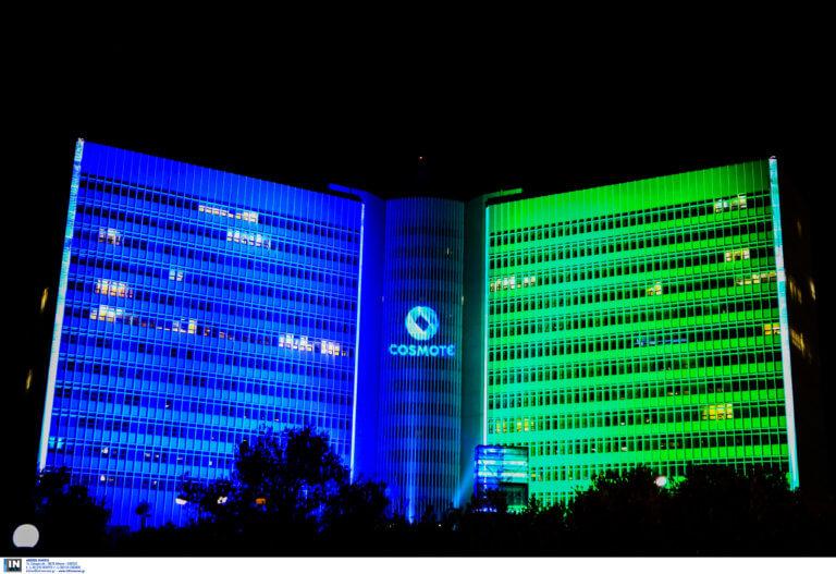 Απόπειρα εξαπάτησης καταγγέλλει η COSMOTE! Τι να προσέξουν οι συνδρομητές | Newsit.gr