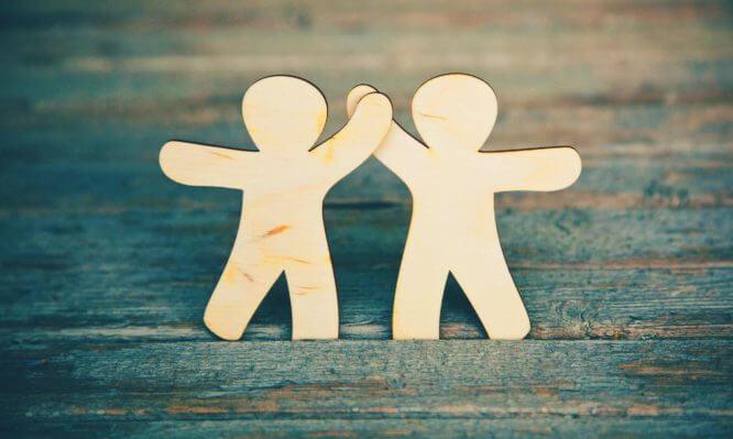 Πώς μπορεί ένα ζευγάρι που χώρισε να ξαναπαντρευτεί | Newsit.gr