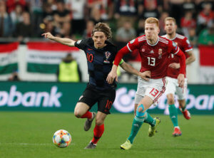 Euro 2020: Ουγγρική «βόμβα» στα προκριματικά! Απότομη «προσγείωση» για την Κροατία – videos