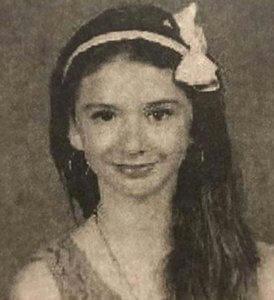 Κτήνη! Είχαν κλεισμένη την 14χρονη κόρη τους σε κλουβί και την βασάνισαν μέχρι θανάτου