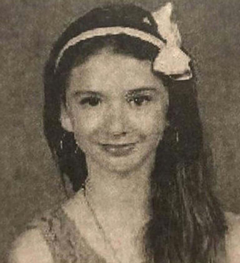 Κτήνη! Είχαν κλεισμένη την 14χρονη κόρη τους σε κλουβί και την βασάνισαν μέχρι θανάτου | Newsit.gr