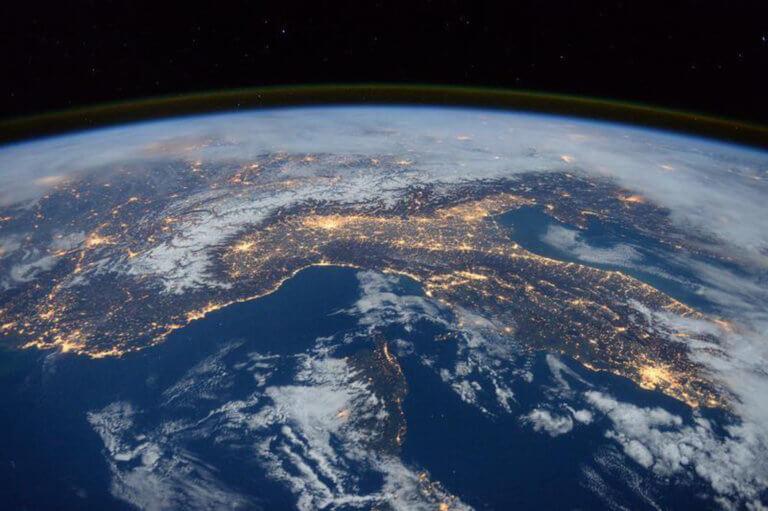 Ο «πόλεμος των άστρων»… συνεχίζεται – Καμία συμφωνία για τον αφοπλισμό στο διάστημα