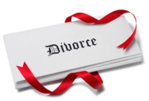 Υποχρεωτικά μαθήματα… διαζυγίου για γονείς ανηλίκων που θέλουν να χωρίσουν!