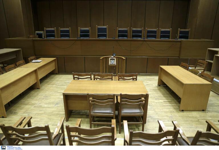 Ένωση εισαγγελέων Ελλάδος: Να αποσυρθούν τα νομοσχέδια του Ποινικού Κώδικα!