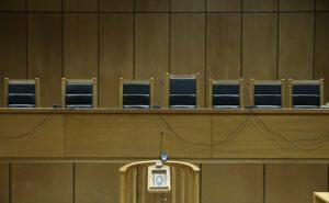 Βόλος: Το μεγάλο κόλπο του ασφαλιστή ξεσκεπάστηκε στο δικαστήριο – Τα 600.000 ευρώ θα του κοστίσουν περισσότερα