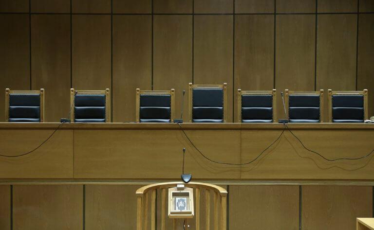 Βόλος: Το μεγάλο κόλπο του ασφαλιστή ξεσκεπάστηκε στο δικαστήριο – Τα 600.000 ευρώ θα του κοστίσουν περισσότερα | Newsit.gr