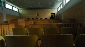 Αλλάζει ο νόμος για τους καταχραστές του Δημοσίου! Δήμευση περιουσίας και επιλογή επιστροφής των «κλεμμένων»