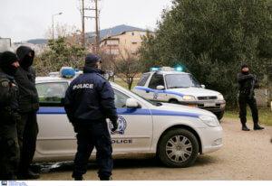 """Δολοφονία Γρηγορόπουλου: """"Δεν βρέθηκαν τυχαία οι κατηγορούμενοι στο σημείο"""""""