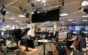 Ζάγκρεμπ: Οι δημοσιογράφοι καταγγέλλουν πολιτικούς και δικαστές για πιέσεις και απειλές!