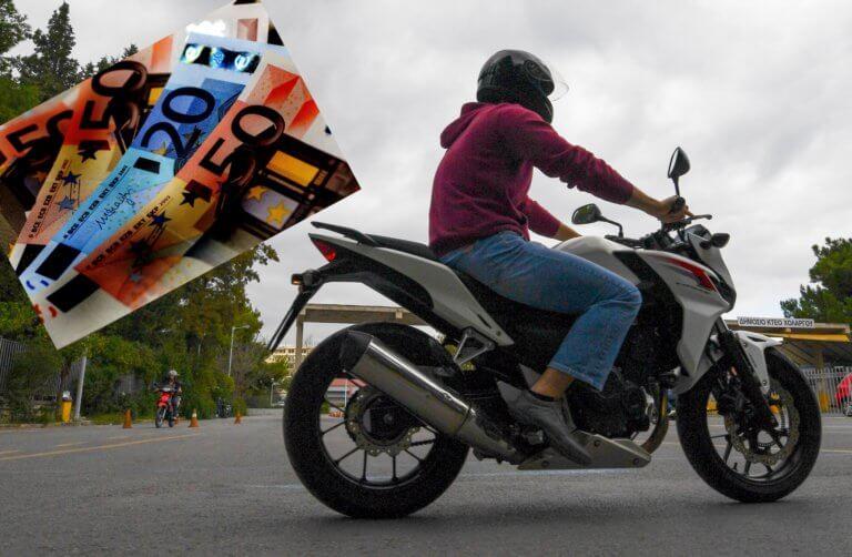 Δίπλωμα οδήγησης: Αδιανόητες αποκαλύψεις για την δράση του παράνομου κυκλώματος!