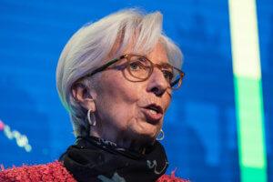 ΔΝΤ: Η ικανοποίηση, το «αγκάθι» και οι… συστάσεις στην Ελλάδα να συνεχιστούν οι μεταρρυθμίσεις!