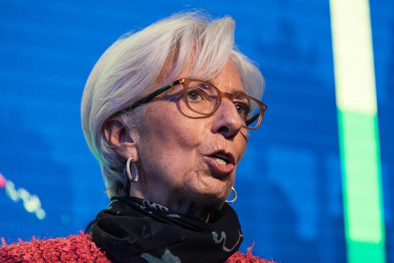 """ΔΝΤ: Η ικανοποίηση, το """"αγκάθι"""" και οι… συστάσεις στην Ελλάδα να συνεχιστούν οι μεταρρυθμίσεις!"""