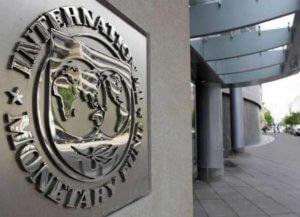Έκθεση ΔΝΤ: Μείωση των πρωτογενών πλεονασμάτων, κατάργηση 13ης σύνταξης και νέα μέτρα