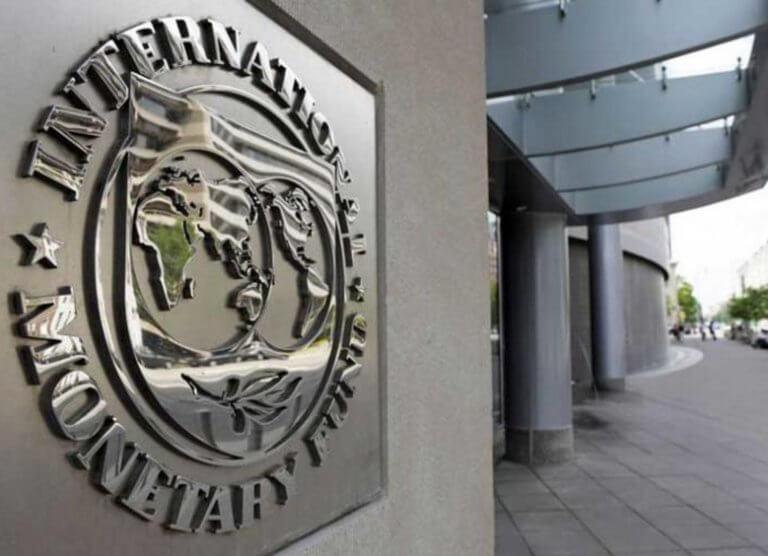 Αργεντινή: Αποστολή του ΔΝΤ θα μεταβεί «σύντομα» στη χώρα